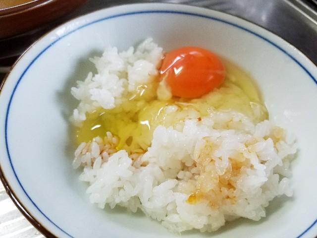 f:id:OOTANI-takanori:20170517122658j:image