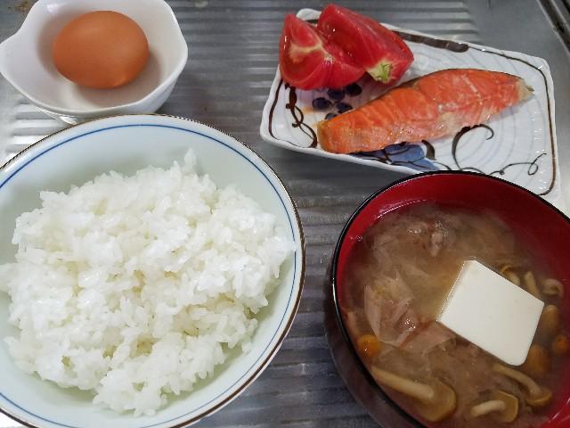 f:id:OOTANI-takanori:20170518093504j:image