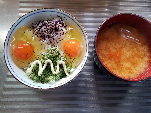 f:id:OOTANI-takanori:20170519083924j:image