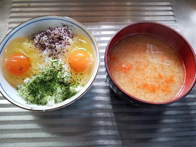 f:id:OOTANI-takanori:20170519084115j:image