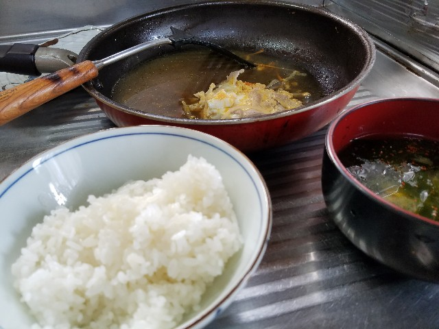 f:id:OOTANI-takanori:20170531155022j:image