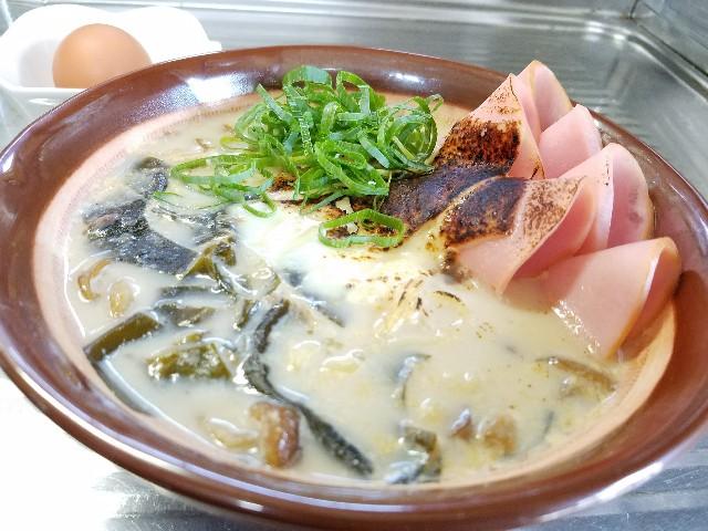 f:id:OOTANI-takanori:20170604133515j:image