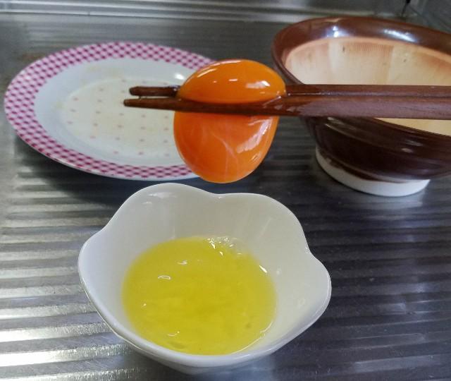 f:id:OOTANI-takanori:20170604135823j:image