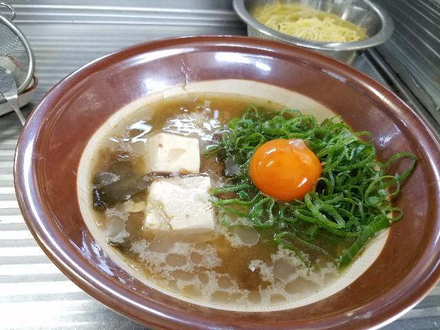 f:id:OOTANI-takanori:20170616121637j:image