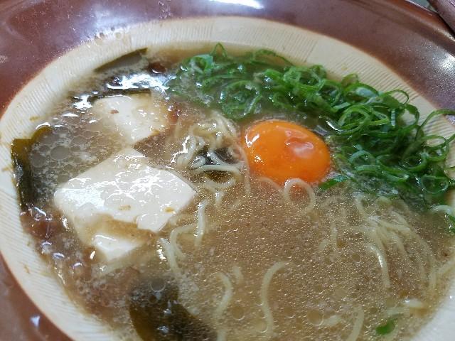 f:id:OOTANI-takanori:20170616122553j:image
