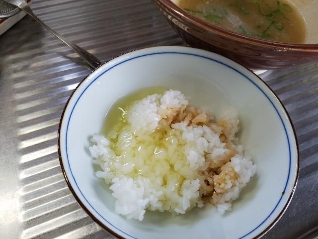 f:id:OOTANI-takanori:20170616124302j:image