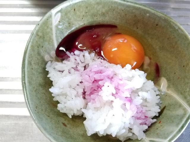 f:id:OOTANI-takanori:20170624144804j:image
