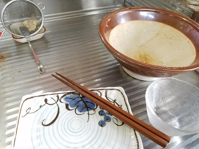 f:id:OOTANI-takanori:20170628152948j:image