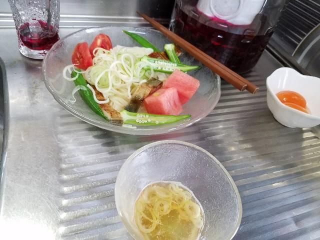 f:id:OOTANI-takanori:20170706163733j:image