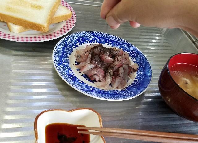 f:id:OOTANI-takanori:20170714121102j:image