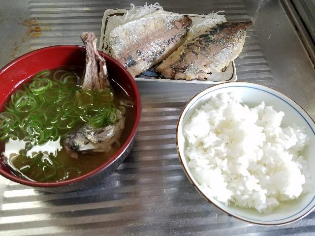 f:id:OOTANI-takanori:20170717163843j:image