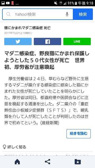 f:id:OOTANI-takanori:20170724212138j:image