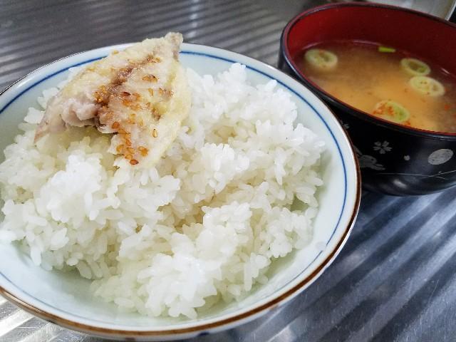 f:id:OOTANI-takanori:20170801155251j:image
