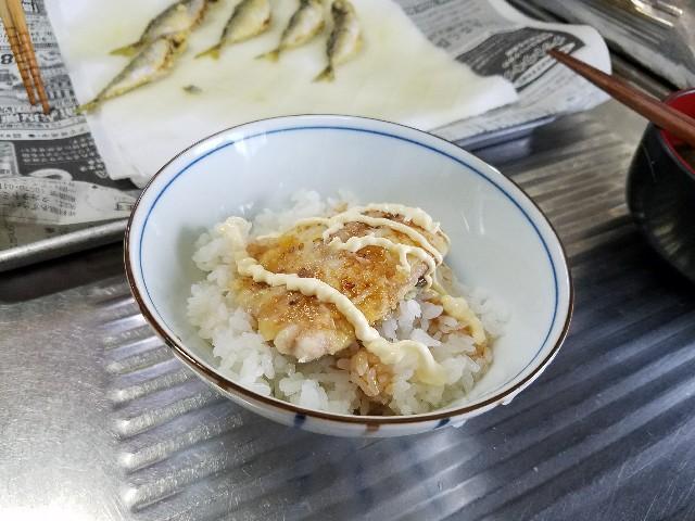 f:id:OOTANI-takanori:20170802220400j:image