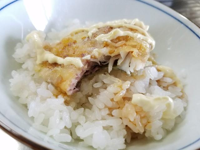 f:id:OOTANI-takanori:20170802220533j:image