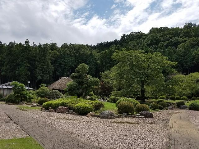 f:id:OOTANI-takanori:20170808205402j:image