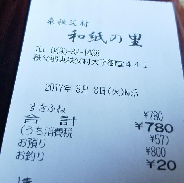 f:id:OOTANI-takanori:20170809103357j:image