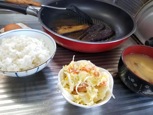 f:id:OOTANI-takanori:20170906152954j:image