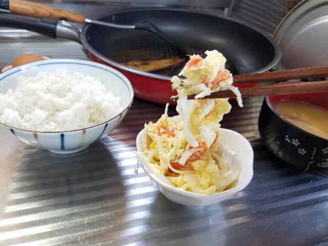 f:id:OOTANI-takanori:20170906153557j:image