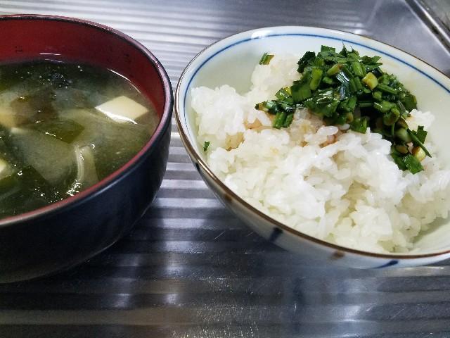 f:id:OOTANI-takanori:20171028134220j:image