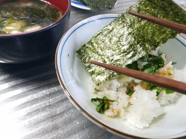 f:id:OOTANI-takanori:20171028135528j:image
