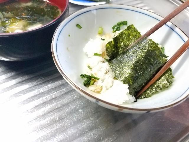 f:id:OOTANI-takanori:20171028140408j:image