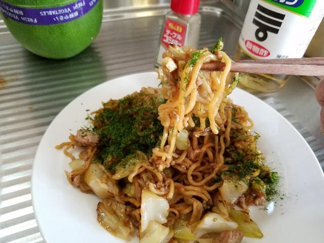 f:id:OOTANI-takanori:20171113150259j:image