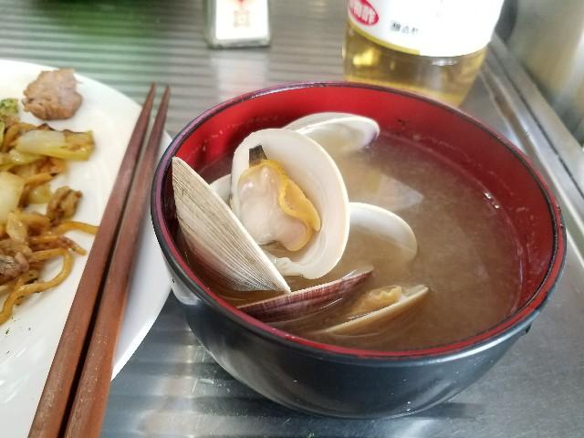 f:id:OOTANI-takanori:20171113151647j:image
