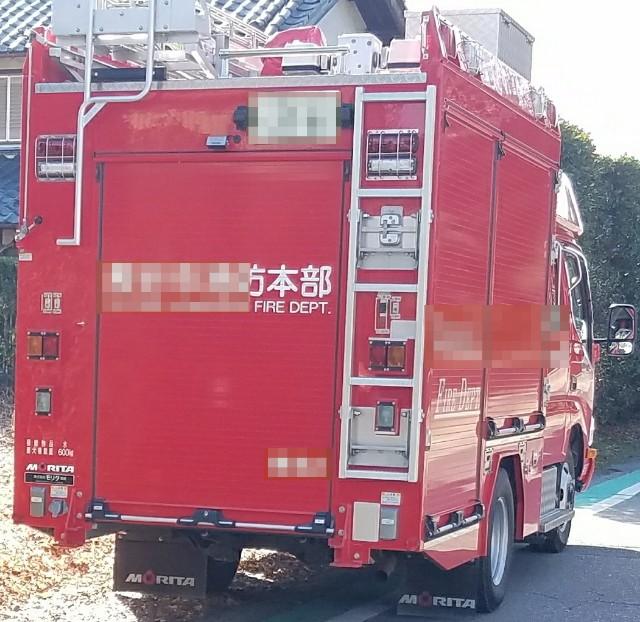 f:id:OOTANI-takanori:20171221163612j:image