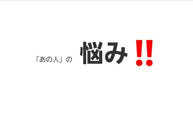 f:id:OOTANI-takanori:20180427160706j:image
