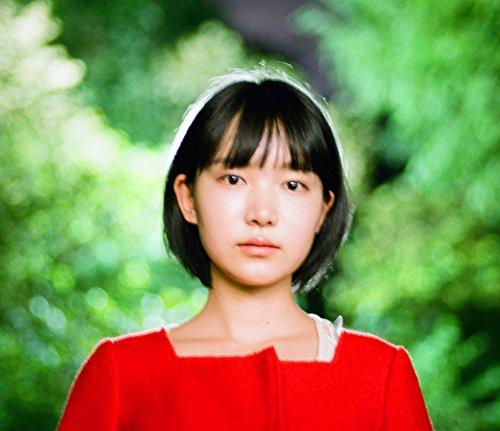 f:id:OOyamamura:20170524035542j:plain