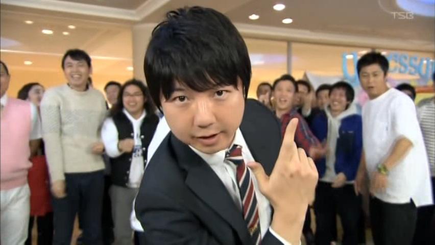 f:id:OOyamamura:20171227163339j:plain