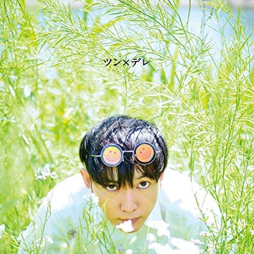 f:id:OOyamamura:20190528004703j:plain
