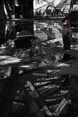 f:id:OP-3_3mf:20080322065304j:image