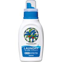 ヤシノミ 洗たく用洗剤