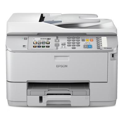Epson PX-M840F