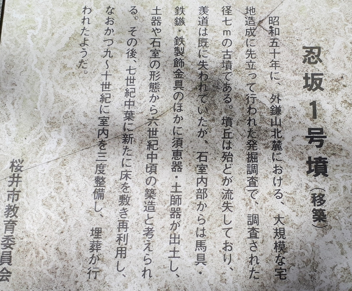 f:id:OSAKA-TOM:20200309130820j:plain