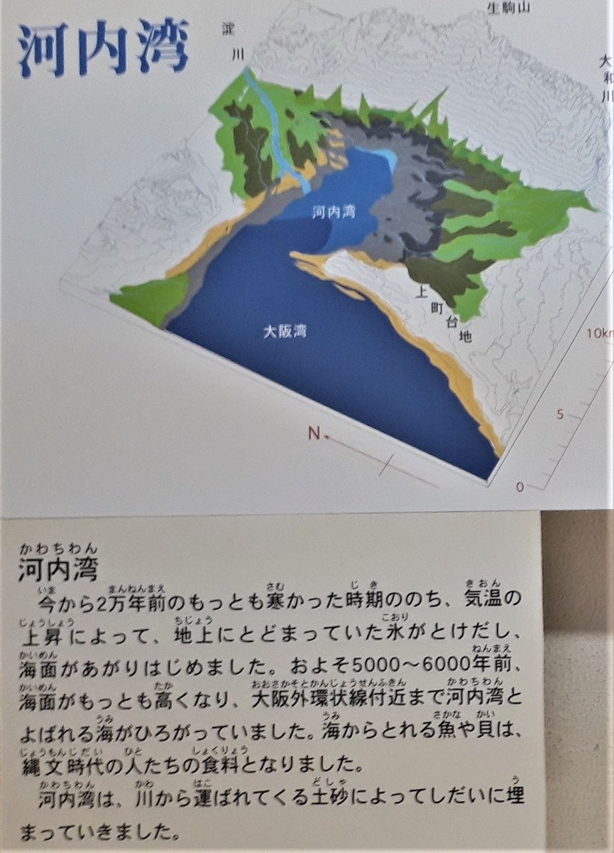 f:id:OSAKA-TOM:20200811180732j:plain