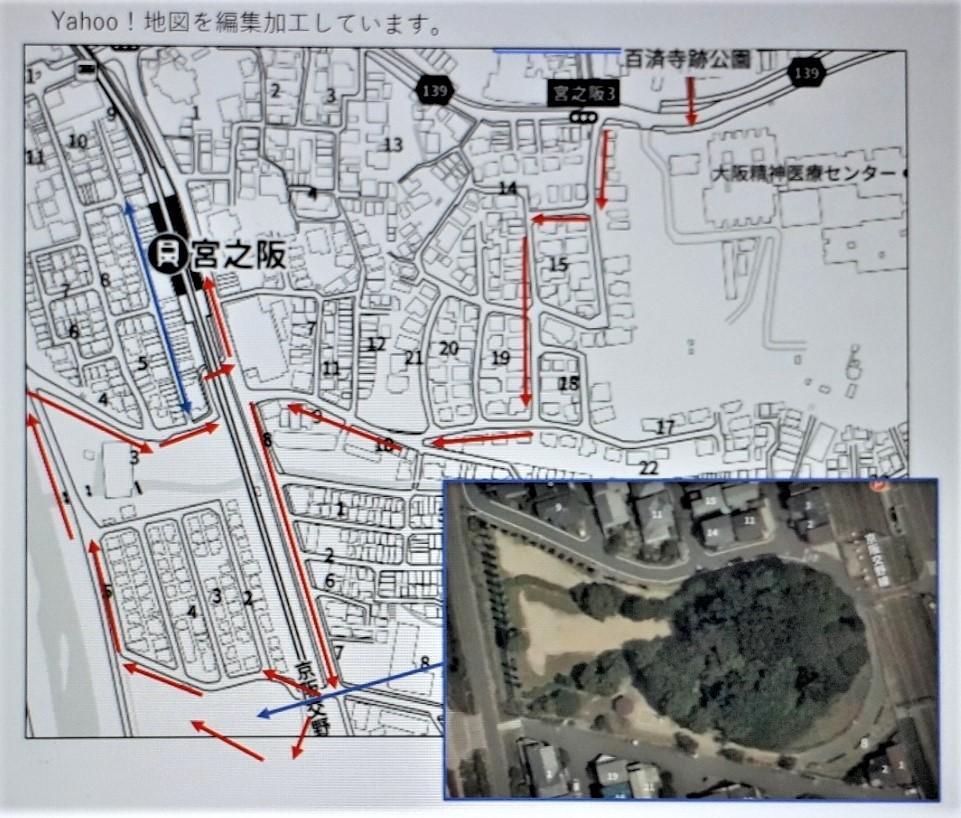 f:id:OSAKA-TOM:20201218151221j:plain