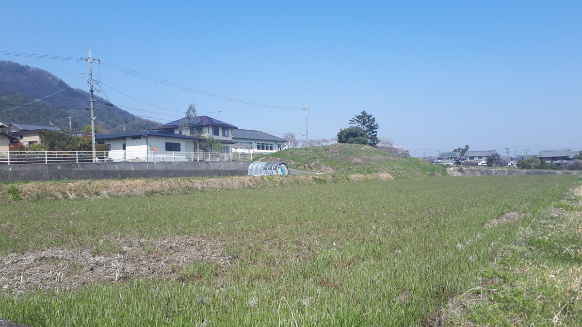 f:id:OSAKA-TOM:20210328101705j:plain