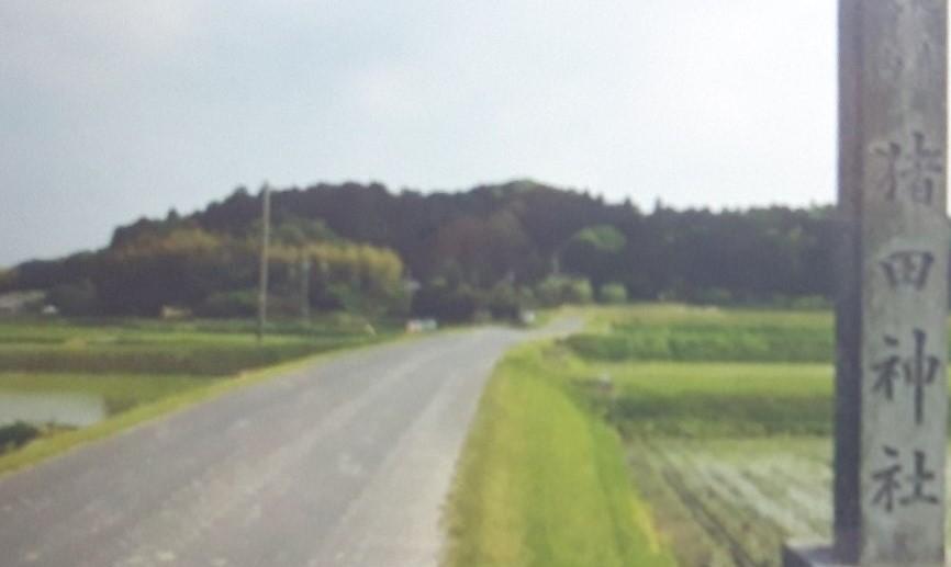 f:id:OSAKA-TOM:20210429133009j:plain