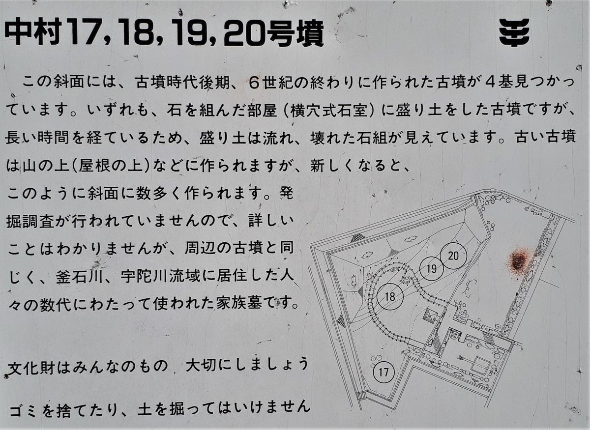 f:id:OSAKA-TOM:20210515112722j:plain
