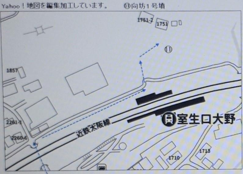 f:id:OSAKA-TOM:20210515174330j:plain