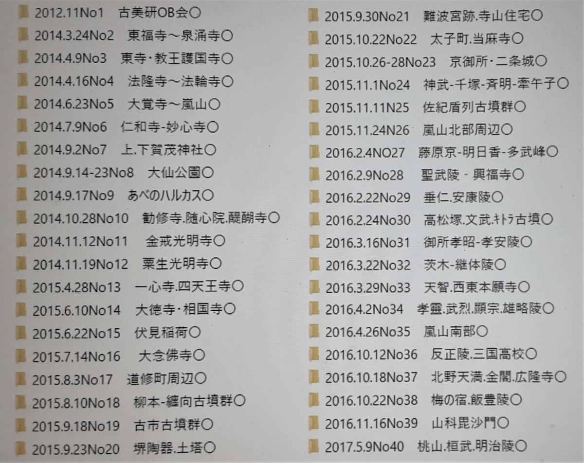 f:id:OSAKA-TOM:20210618105154j:plain