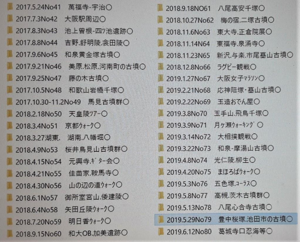 f:id:OSAKA-TOM:20210618105820j:plain