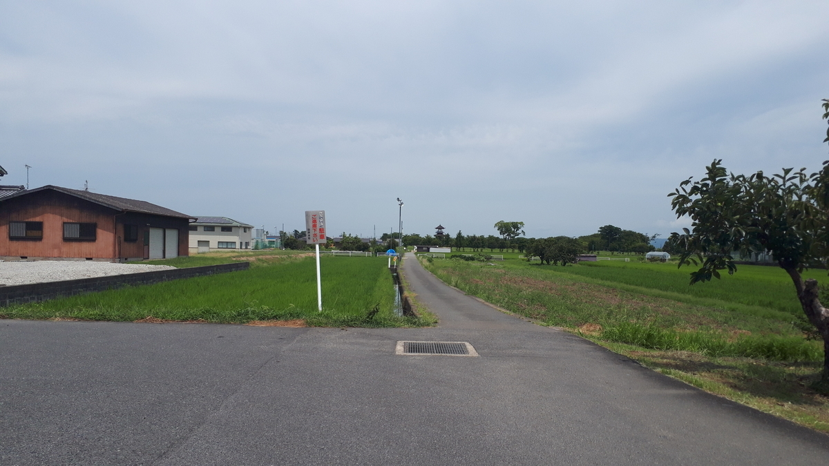 f:id:OSAKA-TOM:20210813151617j:plain