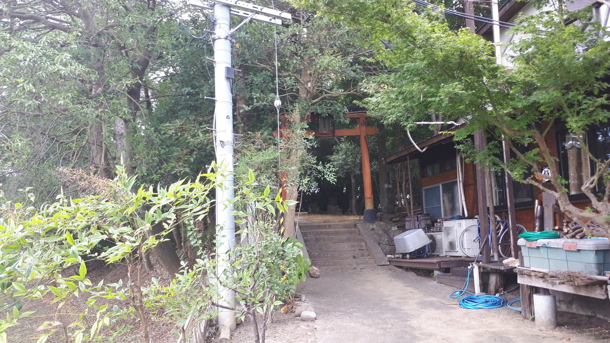 f:id:OSAKA-TOM:20210813152335j:plain