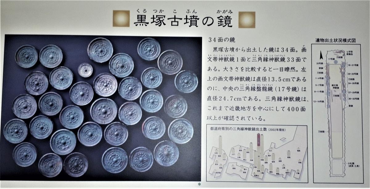 f:id:OSAKA-TOM:20210825110504j:plain