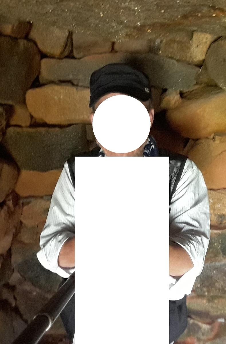 f:id:OSAKA-TOM:20210827092135j:plain