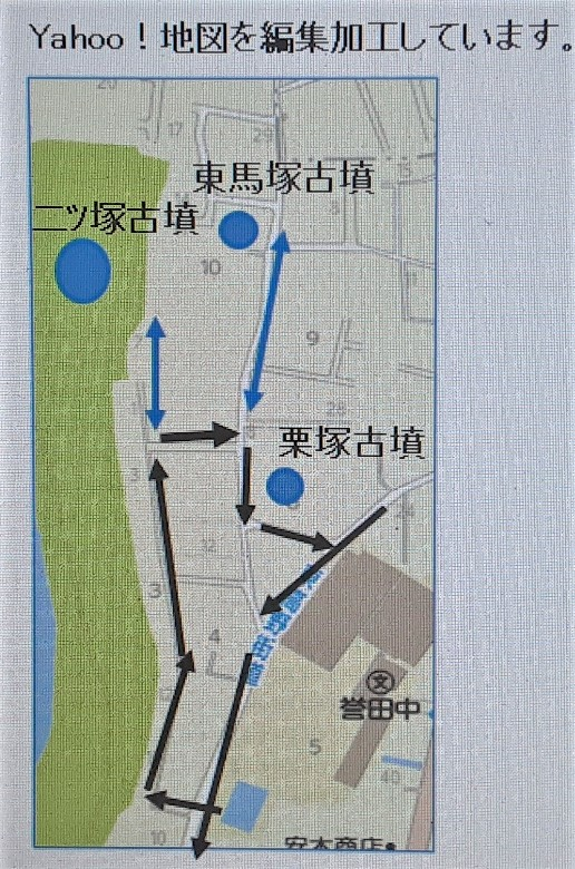 f:id:OSAKA-TOM:20210906115537j:plain